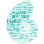 Ferienhaus Nautilus